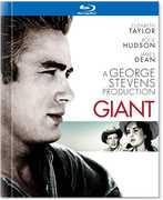 Giant , Elizabeth Taylor