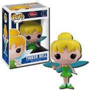 FUNKO POP! DISNEY: Tinker Bell