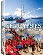Sea Gypsies: The Far Side Of The World , Sage