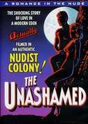The Unashamed , Joseph W. Girard