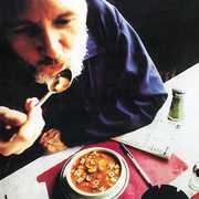 Soup [Import] , Blind Melon