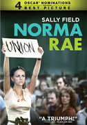 Norma Rae , Sally Field