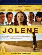 Jolene , Dermot Mulroney