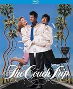 The Couch Trip , Dan Aykroyd