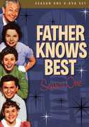 Father Knows Best: Season One , Lauren Chapin