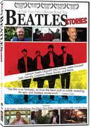 Beatles Stories , Henry Winkler