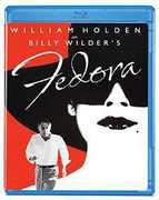 Fedora , Hildegarde Neff