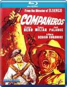 Compañeros , Jesus Fernandez