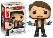 FUNKO POP! WWE: AJ Styles
