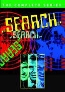 Search: The Complete Series , Hugh O'Brian