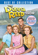 The Best of the Donna Reed Show , William Baskin