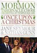 Once Upon a Christmas , Mormon Tabernacle Choir