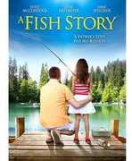 A Fish Story , Eddie McClintock