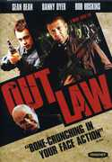 Outlaw , Danny Dyer