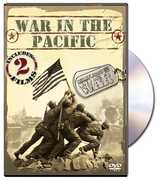 War in the Pacific , Ronald Reagan