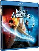 The Last Airbender , Noah Ringer