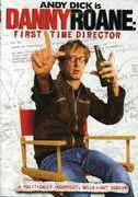 Danny Roane: First Time Director , Andy Dick