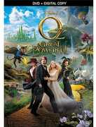 Oz the Great and Powerful , Chennin Blanc