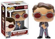 FUNKO POP! MARVEL: Daredevil TV - Matt Murdock