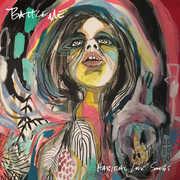 Habitual Love Songs , Battleme