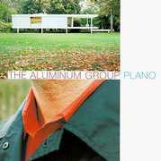 Plano , The Aluminum Group