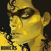 The Making Of , Bohicas