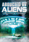Abducted By Aliens: UFO Encounters of the 4th Kind , Paul Hughes