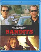 Bandits , Cate Blanchett