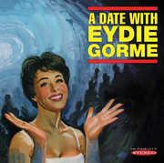 Date with Eydie Gorme , Eydie Gorme