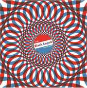 Death Song , The Black Angels