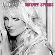 Essential , Britney Spears