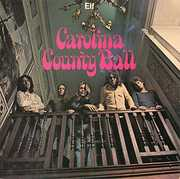 Carolina County Ball [Import] , Elf