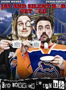 Jay and Silent Bob Get Old: Tea Bagging in the UK , Jason Mewes