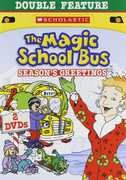 Magic School Bus: Season's Greetings
