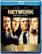 Network , Faye Dunaway