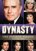 Dynasty: The Fourth Season Volume Two , John Forsythe