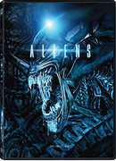 Aliens , Michael Biehn