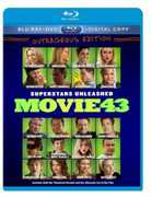 Movie 43 , Chloë Grace Moretz