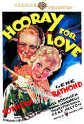 Hooray for Love , Ann Sothern