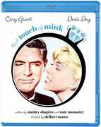 That Touch of Mink , Cary Grant