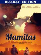 Mamitas , E.J. Bonilla