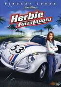 Herbie: Fully Loaded , Lindsay Lohan