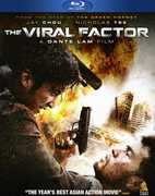 The Viral Factor , Bai Bing