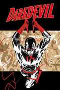 Daredevil Back in Black Vol. 3 Dark Art (Marvel)