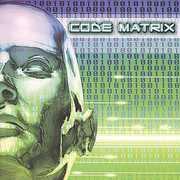 Code Matrix , Compilation Cd\dvd