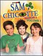 Sam Chicotte 1 [Import]