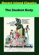 The Student Body , Warren Stevens