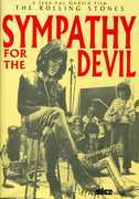 Sympathy for the Devil , The Rolling Stones