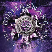 Purple Tour (live) , Whitesnake