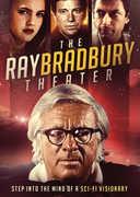 Ray Bradbury Theater 1 , Drew Barrymore